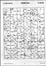 Map Image 020, Marshall County 1990